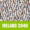 Atlantic Way submission to the National Planning Framework - Ireland 2040