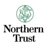 Northern Trust to expand in Limerick City, creating 300 new jobs
