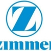 Zimmer expands and opens new facility in Galway