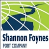 €50 Million Infrastructural Project gets underway at Foynes Port